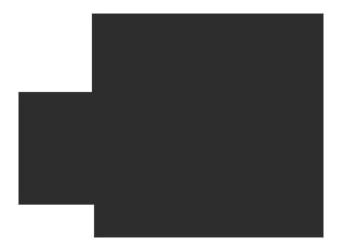 Capital District Funeral Directors Association